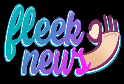 Fleek News